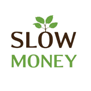 slowmoney302x302