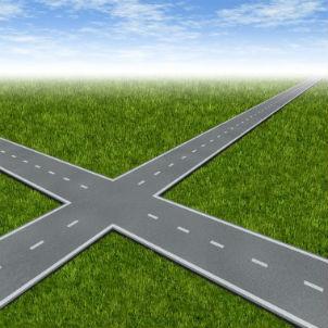 crossroads 302x302