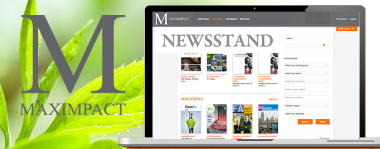 post-featured-newsstand