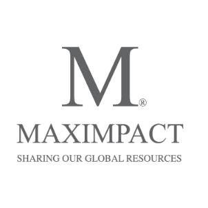 Maximpact New Logo 302x302