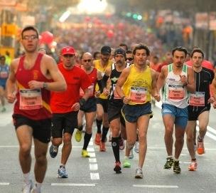 Runners. JPG