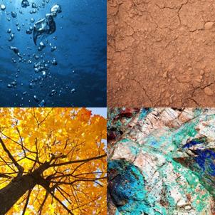 Destruction Of Natural Resources Prevention