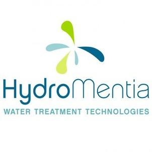 hydrmentia 302