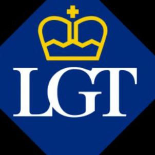 lgt_group302x302