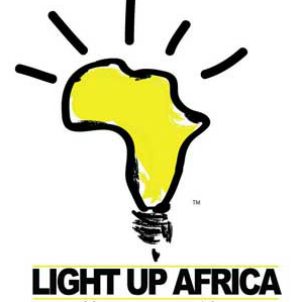 light-up-africa 302x302