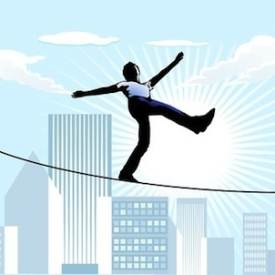 tightrope jpeg