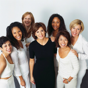 about maximpacts womens empowerment sector