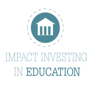 ImpactInvestingeducation