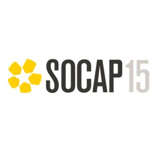 socap15-29