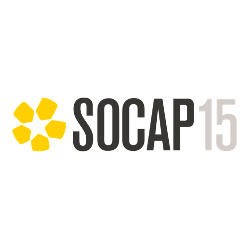 SOCAP15: Bigger Than Ever & Leading the Conversation About Money and Meaning