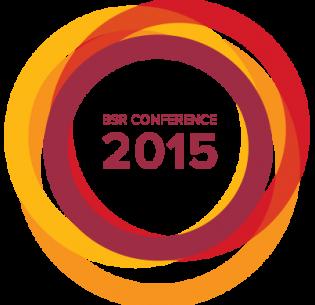 bsr-conference-branding-alt