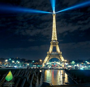 ParisCOP21