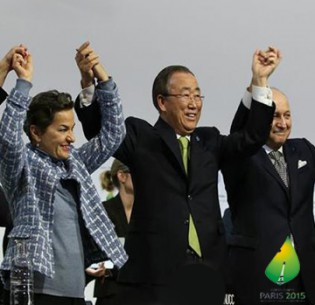 Victory_COP21