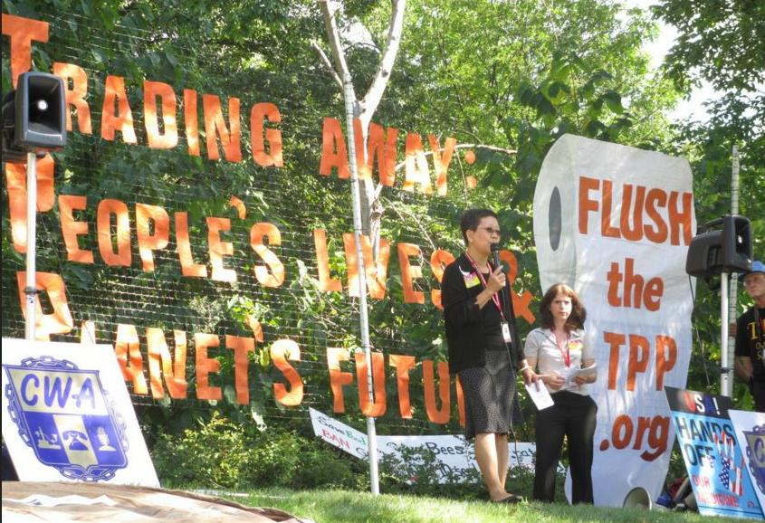 TPPprotestVirginia