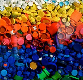 Making_Plastic_Waste_Disappear
