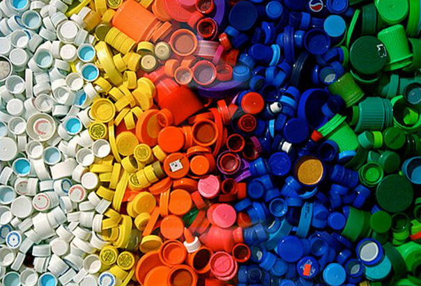 bottlecaps_plastic