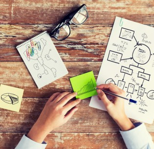 Attracting Investors with a Business Plan