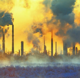 Carbon Pricing Gathers Momentum