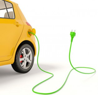 Demand_for_Electric_Cars_Hits_New_Highs