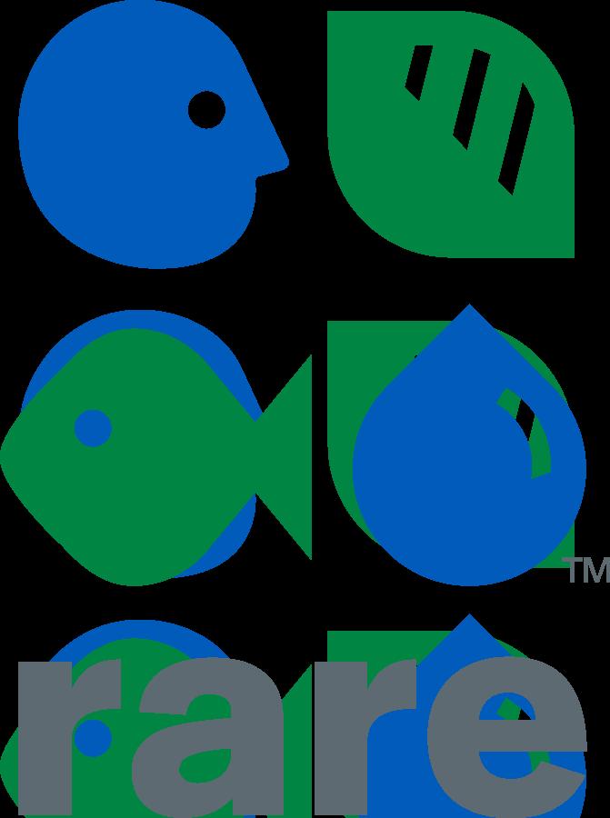 Rare-Logo-FullColor