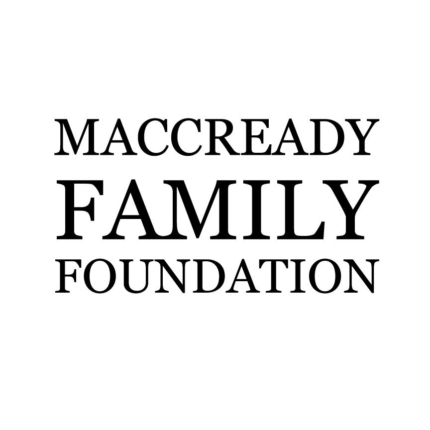 Maccready-logo