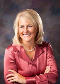 Donna Gallup