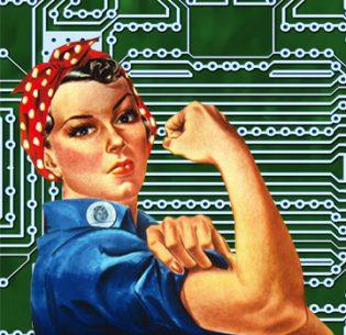 Events_Women in Tech