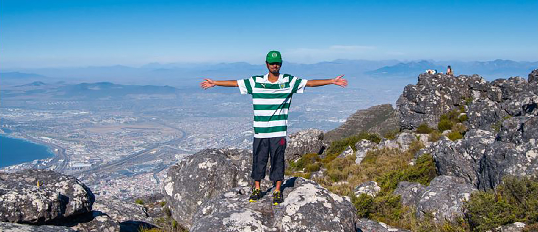 TableMountainMan1