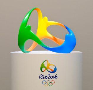 olimpiadas-rio-2016-