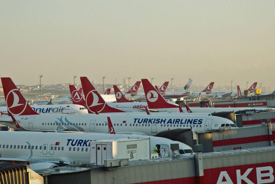 Aircraft_Istanbul