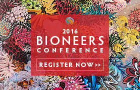 conference.bioneers.