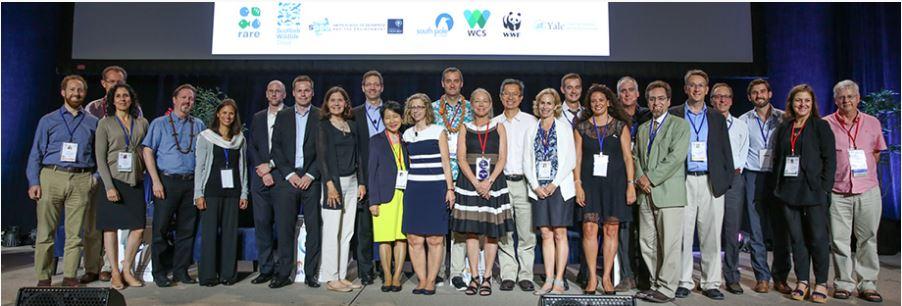 IUCNPrivateFunders