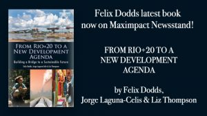 Maximpact Newsstand_From_Rio_20