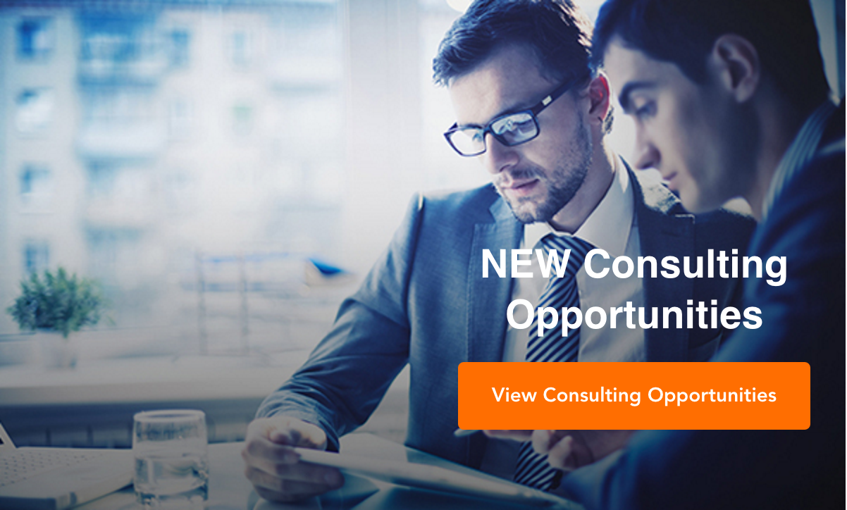 new-consulting-opportunities-222