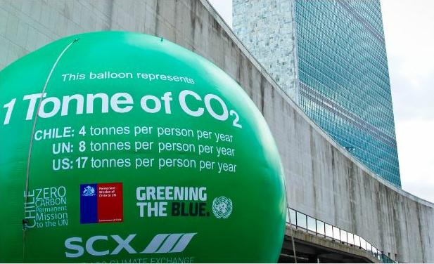 co2balloon