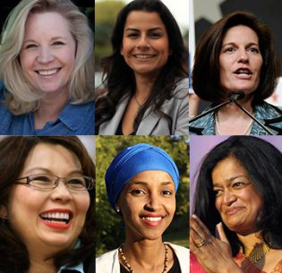american-voters-fill-congress-with-female-firsts_