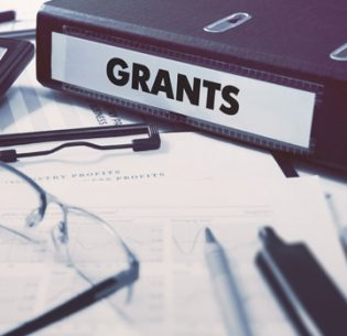 grant-funding-you-only-have-one-chance-to-impress-donors