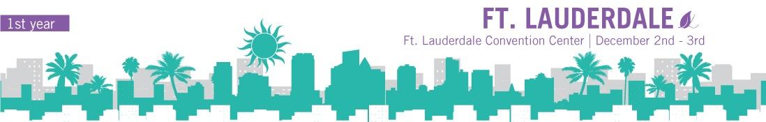 Fort-Lauderdale-header-wedbsite-1098x175