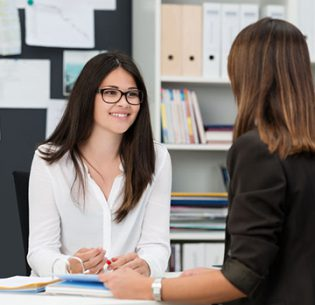 4 _tips For Finding A Career Mentor