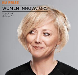 EU_Prize_women_innovators_2017