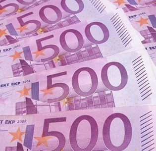 Europes_Microcredit Providers Have It EaSI