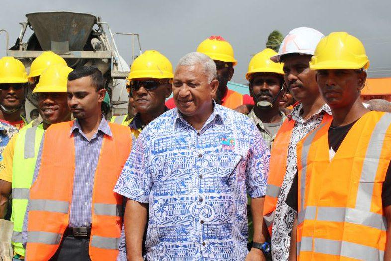 FijiPM&workers