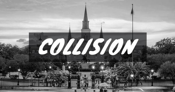collision-conference