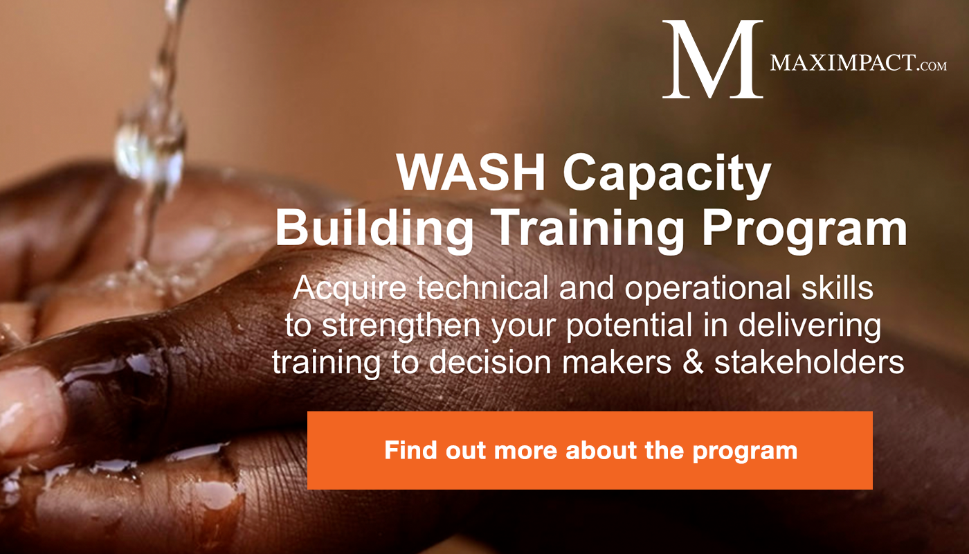 WASH-TOT-Program-Linkedin