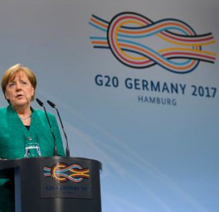 G20- Isolated on Climate_U_S_ Empowers Women