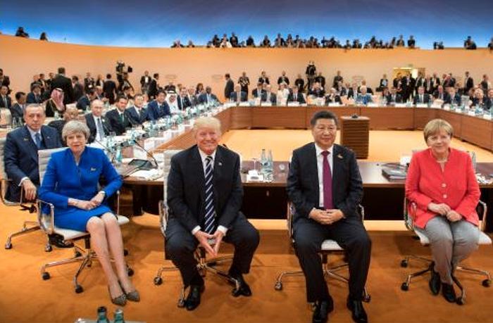 G20MayTrumpXiMerkel