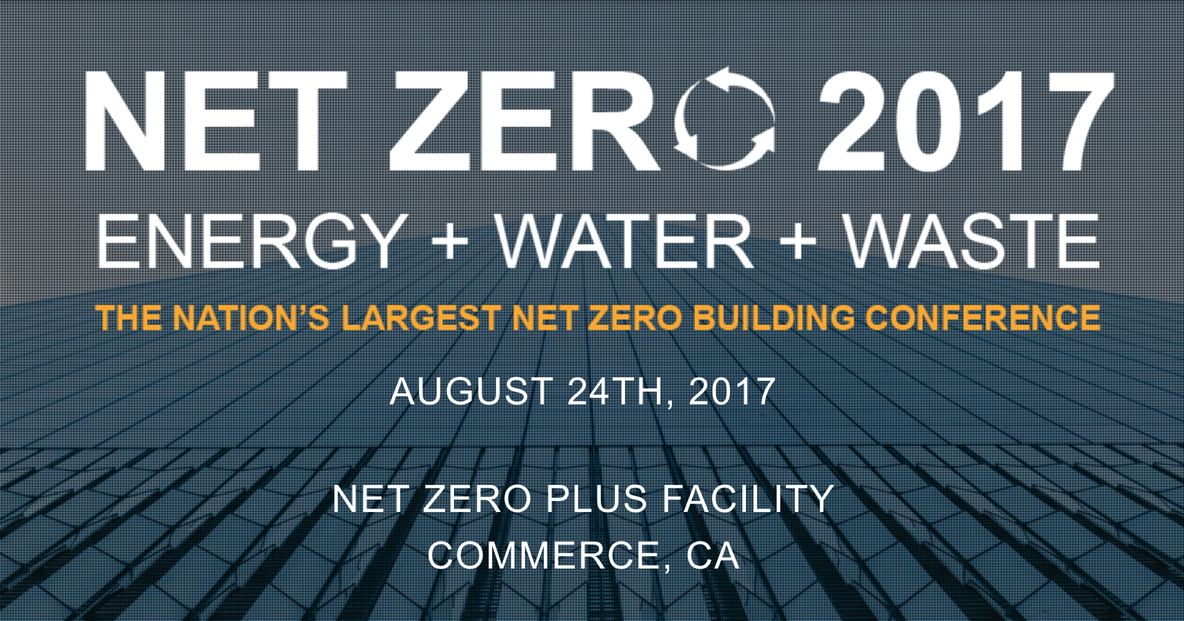 Net zero 2017 maximpact blog for Netzro net