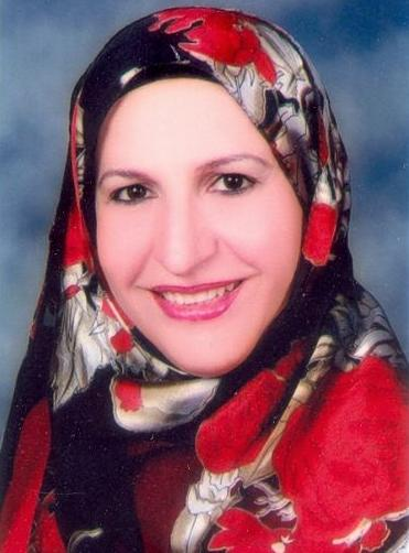 "Dr. Meena Marafi, executive director of the Petroleum Research Center at the Kuwait Institute for Scientific Research, earned the 2017 ""Woman of Achievement"" award from the Leadership Excellence for Women Awards and Symposium (LEWAS)."