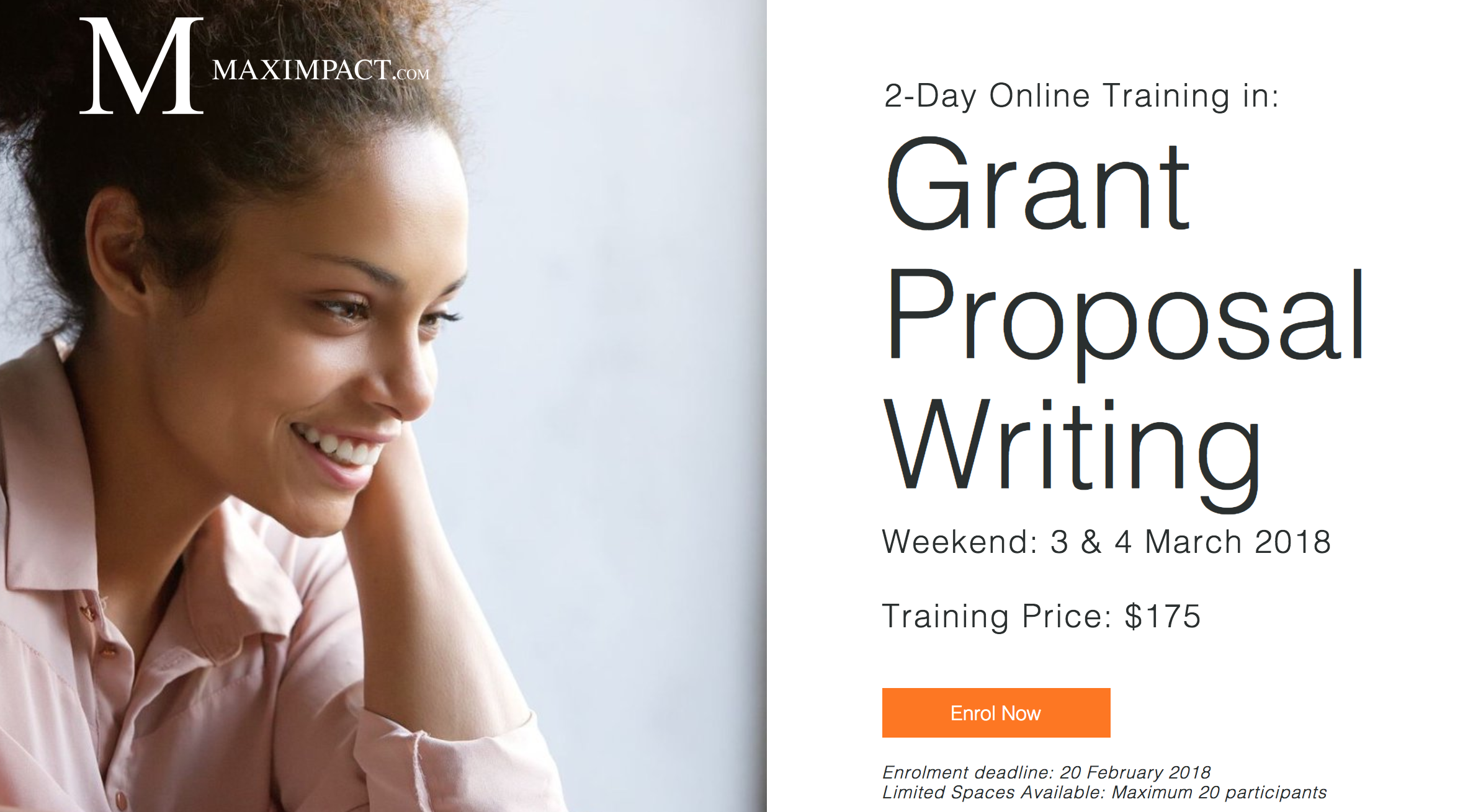 Grant_Writing