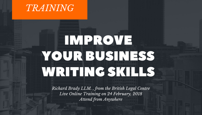 ImproveYourBusinesswritingskills_campaign